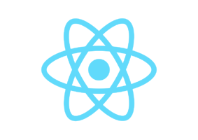 Building a Web App: Developing a React.js Frontend for an API