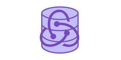 The Best Way to Store Tokens in Redux